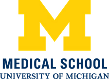 Research fellow (post-doc) (f/m/d) - University of Michigan - Logo