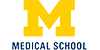 Research fellow (post-doc) (f/m/d) in the Division of Hematology- Oncology / Internal Medicine - University of Michigan - Logo