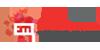 Associate Professorship Positions (f/m/d) in Management Science - EM Strasbourg Business School - Logo