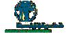 Sekretar (m/w/d) des Wissenschaftskollegs - Wissenschaftskolleg zu Berlin - Logo