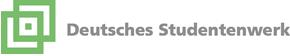 logo  - Deutsches Studentenwerk