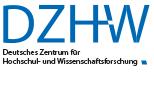 DHZW - Logo