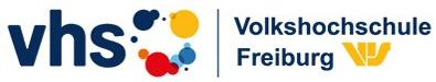 Vorstand / Pädagogischer Leiter (m/w/d) - Volkshochschule Freiburg e.V. - Logo