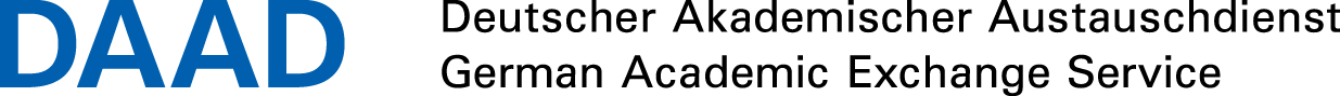 Hochschullehrer (m/w/d) - DAAD-Stipendien - DAAD - logo