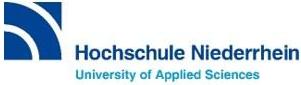 FH Aachen - Logo