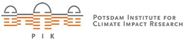 PIK - Logo