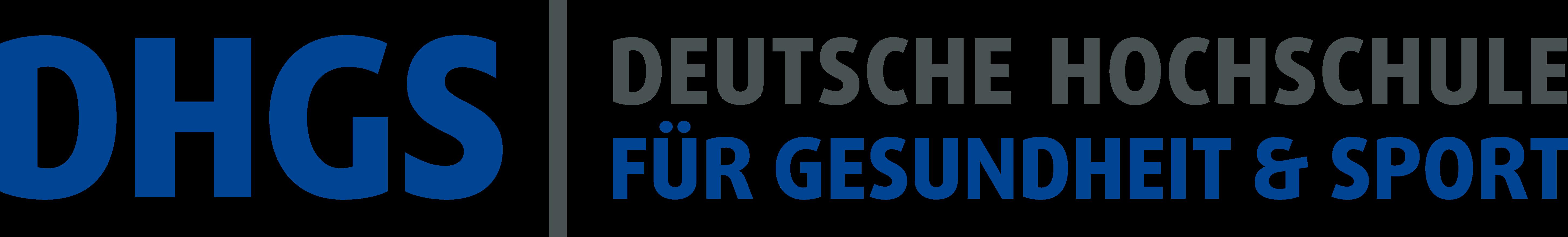 logo  - DHGS