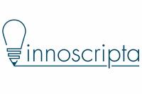 Spezialist Technologietransfer (m/w/d) - innoscripta GmbH - Logo