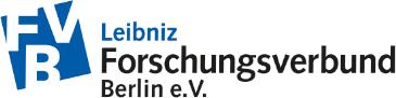 Geschäftsführer (m/w/d) - FVB - Logo