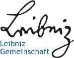 Geschäftsführer (m/w/d) - Leibniz Gemeinschaft - Logo