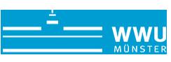 W2-Professur - Uni Münster - Logo