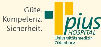 logo  - Pius Hospital