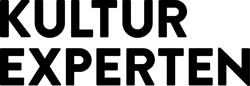 kulturexperten