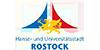 Geschäftsführung (m/w/d) BUGA-Durchführung - Buga Rostock 2025 gGmbH - Logo