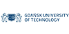 Postdoctoral Fellowship or/and the position of Associate Professor (f/m/d) for the Faculty of Applied Physics and Mathematics - Gdansk University of Technology - Logo