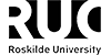 Assistant Professorship in Global Political Economy  - University of Roskilde - Logo