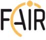 FAIR - Logo