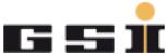GSI - Logo