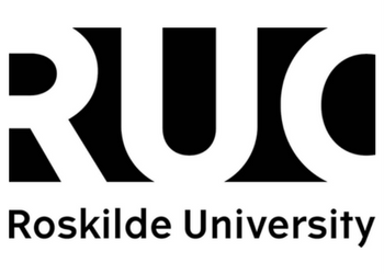 Assistant Professor - University of Roskilde - Header