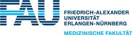 FAU - Logo
