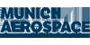 Promotionsstipendien in der Luft- und Raumfahrt - Munich Aerospace e.V. - Bayerisches Forschungsnetzwerk - Logo