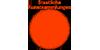 Leitung (m/w/d) der Abteilung Forschung - Staatliche Kunstsammlungen Dresden - Logo