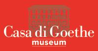 Direktor (m/w/d) - Museums Casa di Goethe - Logo