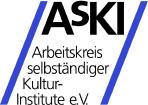 Direktor (m/w/d) - AsKI - Logo