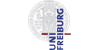 Redakteur für Wissenschaftskommunikation und stellvertretender Pressesprecher (m/w/d) - Albert-Ludwigs-Universität Freiburg - Logo