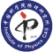 Fellowship Program - IOP CAS - Logo