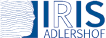 Fellowship Program - IRIS Adlershof - Logo