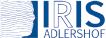 Fellowship Program - IRIS Adlershof - Logo