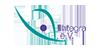 Pädagogisch- therapeutische Leitung (m/w/d) - Integra e.V. - Logo