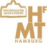 Kanzler (m/w/d) - HFMT - Logo