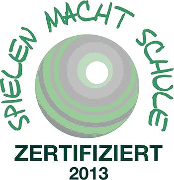 Rektorin/Rektors (w/m/d) - Magistrat der Stadt Bremerhaven / Lutherschule - Zertifikat