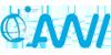 Pressereferent (m/w/d) - Alfred-Wegener-Institut für Polar- und Meeresforschung (AWI) - Logo