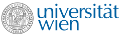 logo  - Medizinische Fachkraft  - Universität Wien
