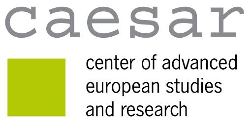 Leitung Einkauf (m/w/d) - Stiftung caesar - Logo