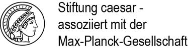 Leitung Einkauf (m/w/d) - Max-Planck-Gesellschaft - Logo
