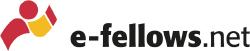 Account-, Event- und Projektmanager (m/w/d) - e-fellows - Logo