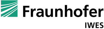 INGENIEUR*IN  - FRAUNHOFER-INSTITUT - Logo