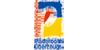 Beigeordneter / Kämmerer (m/w/d) - Stadt Paderborn - Logo