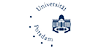Full Professorship (W3) for Nutritional Toxicology - Universität Potsdam - Logo