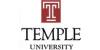 Postdoctoral Fellow (f/m/d) in Addiction Neuroscience - Temple University - Logo