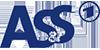 Redakteur (m/w/d) - ARD Werbung Sales & Service GmbH - Logo