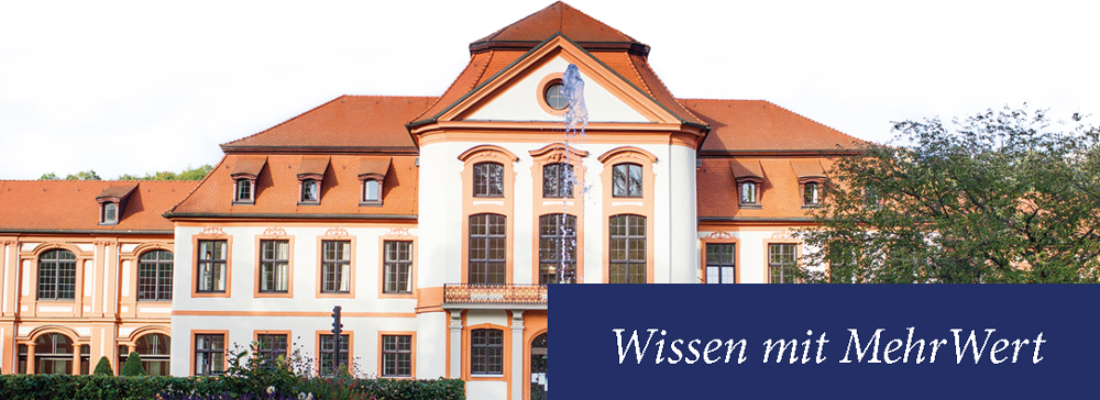 Wissenschaftlicher Koordinator (m/w/d) - Katholische Universität Eichstätt-Ingolstadt - Footer