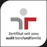 zertifikat - FZ Jülich