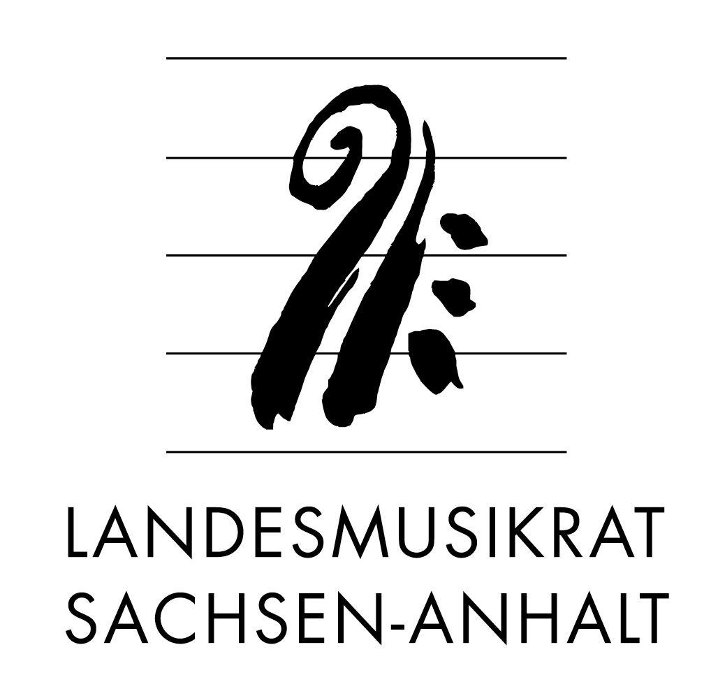 Mitarbeiter (m/w/d) - Landesmusikrat Sachsen-Anhalt e.V. - Bild
