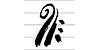 Geschäftsführer (m/w/d) - Landesmusikrat Sachsen-Anhalt e.V. - Logo