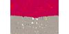 Laboringenieur (m/w/d) Fakultät für Maschinenbau an der Professur für Strömungsmechanik - Helmut-Schmidt-Universität / Universität der Bundeswehr Hamburg - Logo